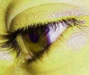 Free New I Am Sad Dp Images Pics Download