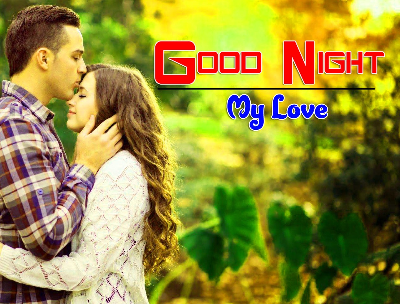 Free Top Quality k Romantic Good Night Images Wallpaper Download