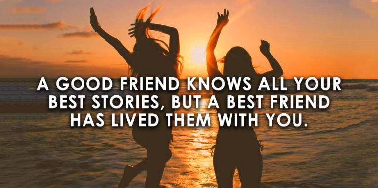 Free friends whatsapp Wallpaper Download