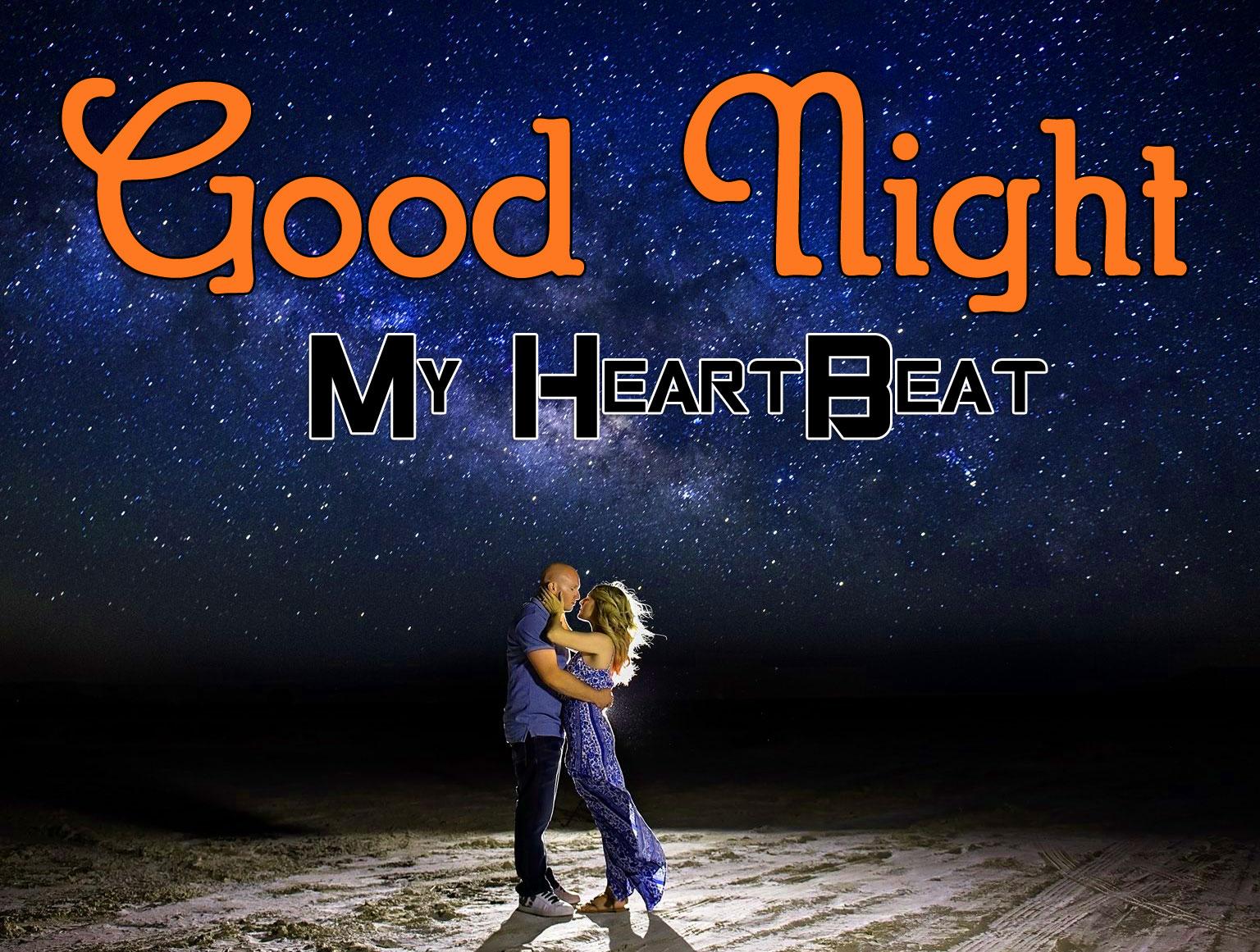 FreeGirlfriend Good Night Wishes Pics Download