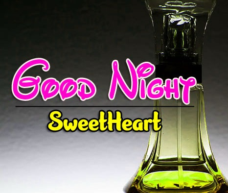 Girlfriend Good Night Wishes Pics Free