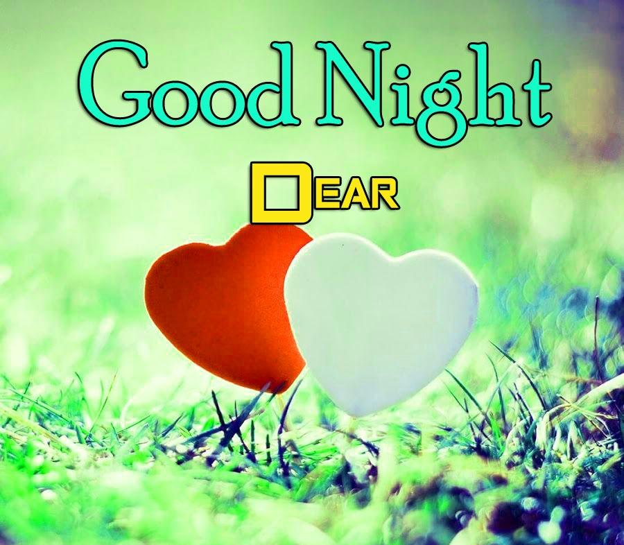 Girlfriend Good Night Wishes Pics Free Download