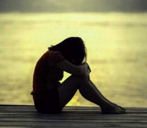 I Am Sad Dp Photo Download