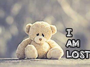 I Am Sad Dp Photo Free