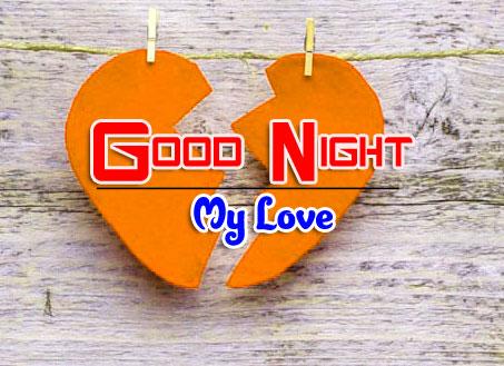 Latest New k Romantic Good Night Images Pics Download