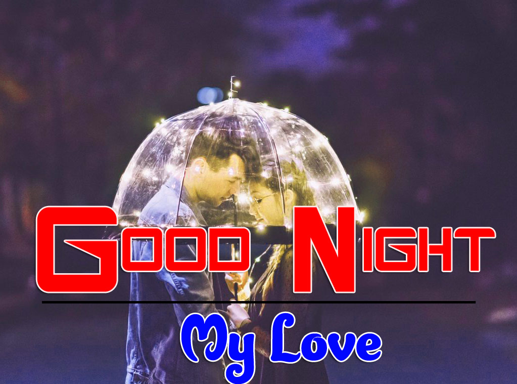 Latest New k Romantic Good Night Images Pics Download