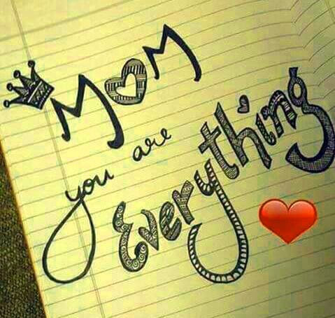 Mom Dad Whatsapp DP Images Free