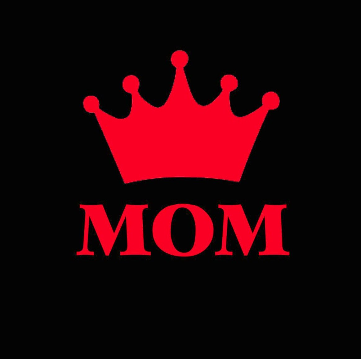 Mom Dad Whatsapp DP Pics Download