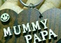 Mom Dad Whatsapp DP Pictures Free