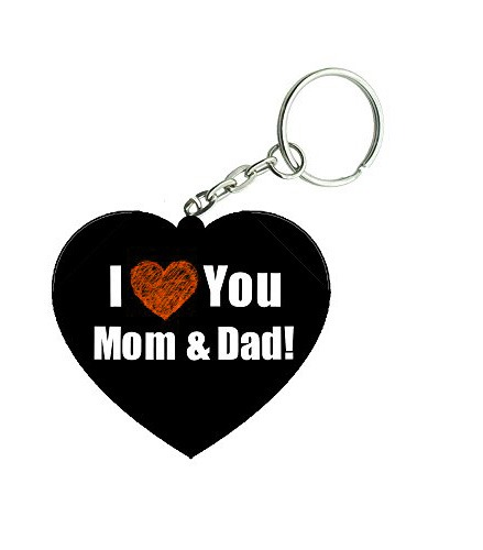 Mom Dad Whatsapp DP Wallpaper Free Download