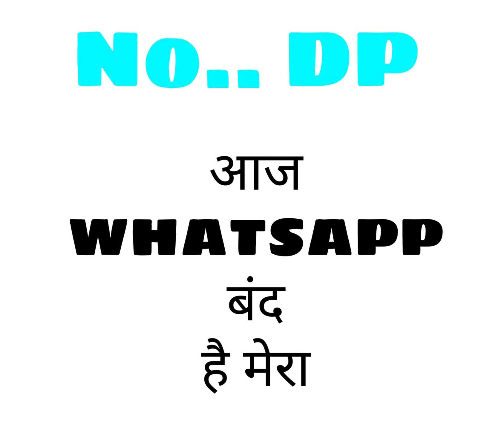 New Killer Attitude Whatsapp Dp Images Photo