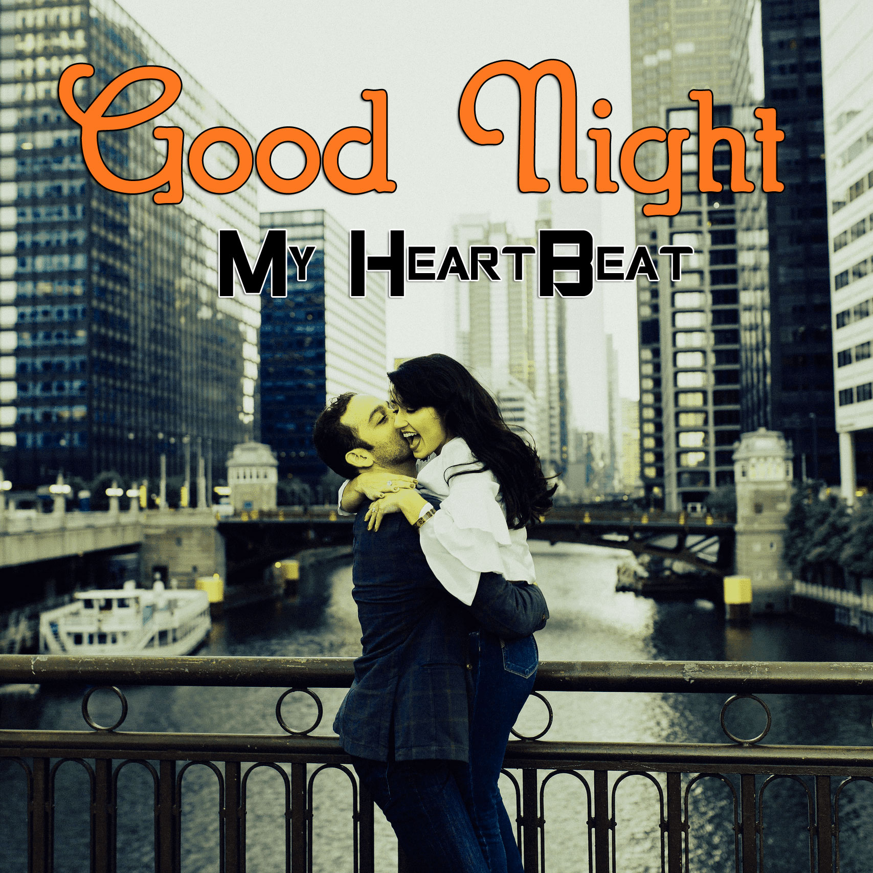New Top k Romantic Good Night Images Wallpaper Download