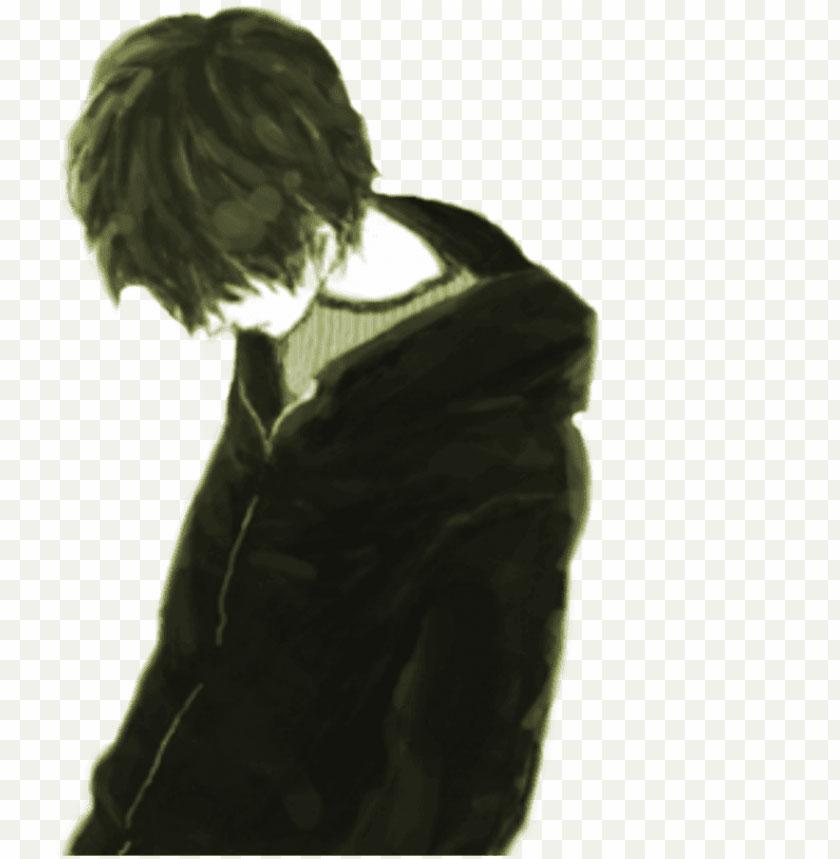 Sad Boy Whatsapp Dp Pics Free Download