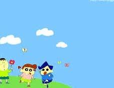 best shinchan whatsapp dp Images pics photo download