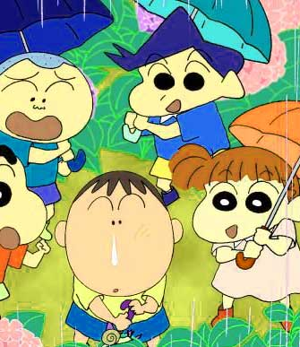 best shinchan whatsapp dp Images pictures photo hd download