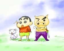 best shinchan whatsapp dp Images pictures photo hd