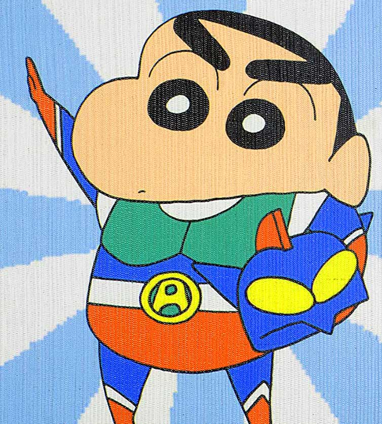 best shinchan whatsapp dp Images pictures pics for hd
