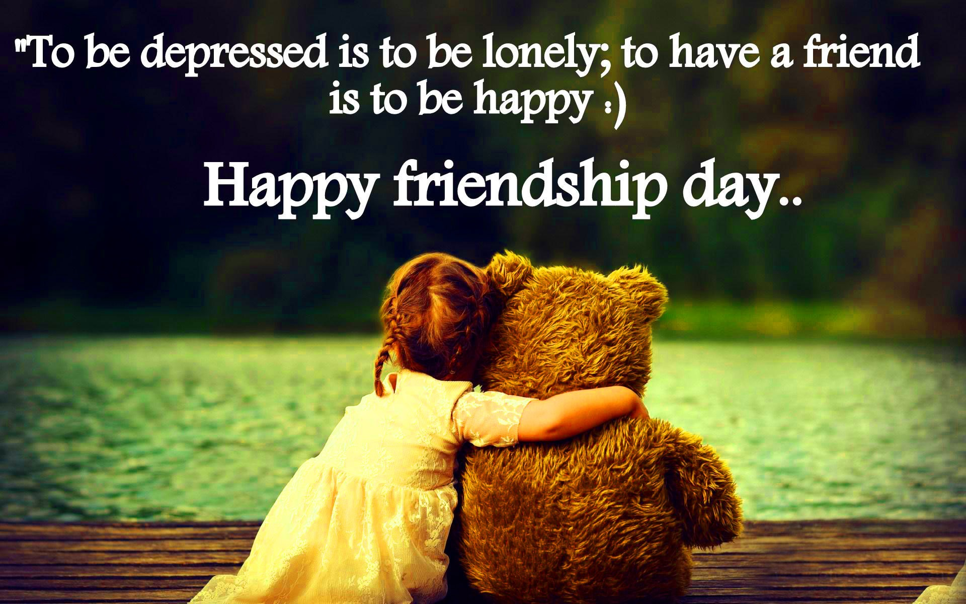 friends whatsapp Images Download