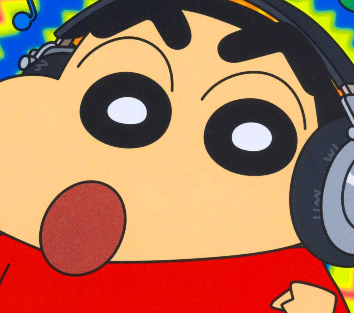 latest nice shinchan whatsapp dp Images pictures photo hd download