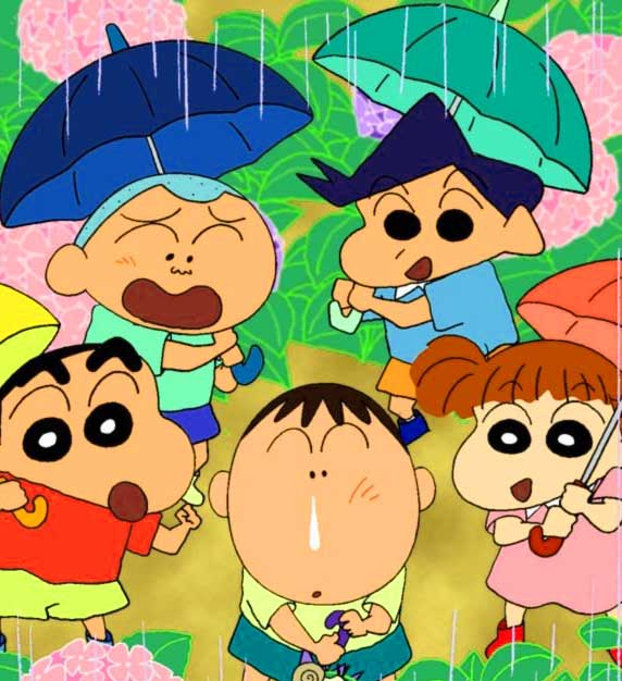 latest shinchan whatsapp dp Images pictures pics for hd