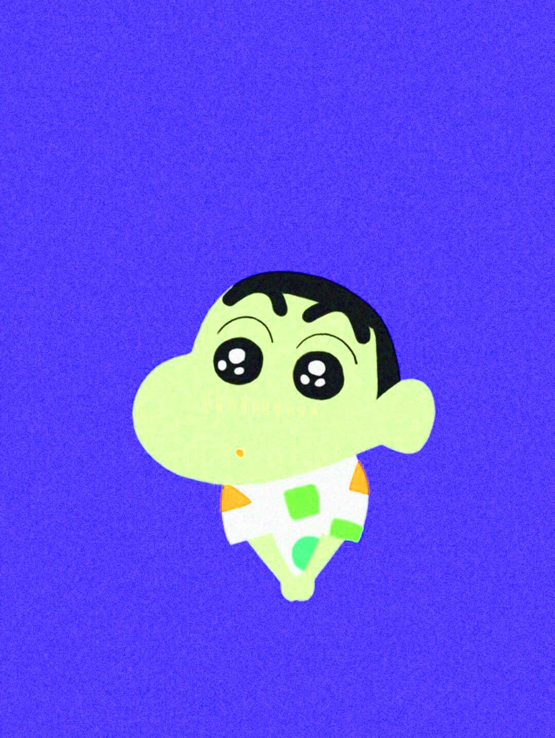 latest shinchan whatsapp dp Images pictures pics hd
