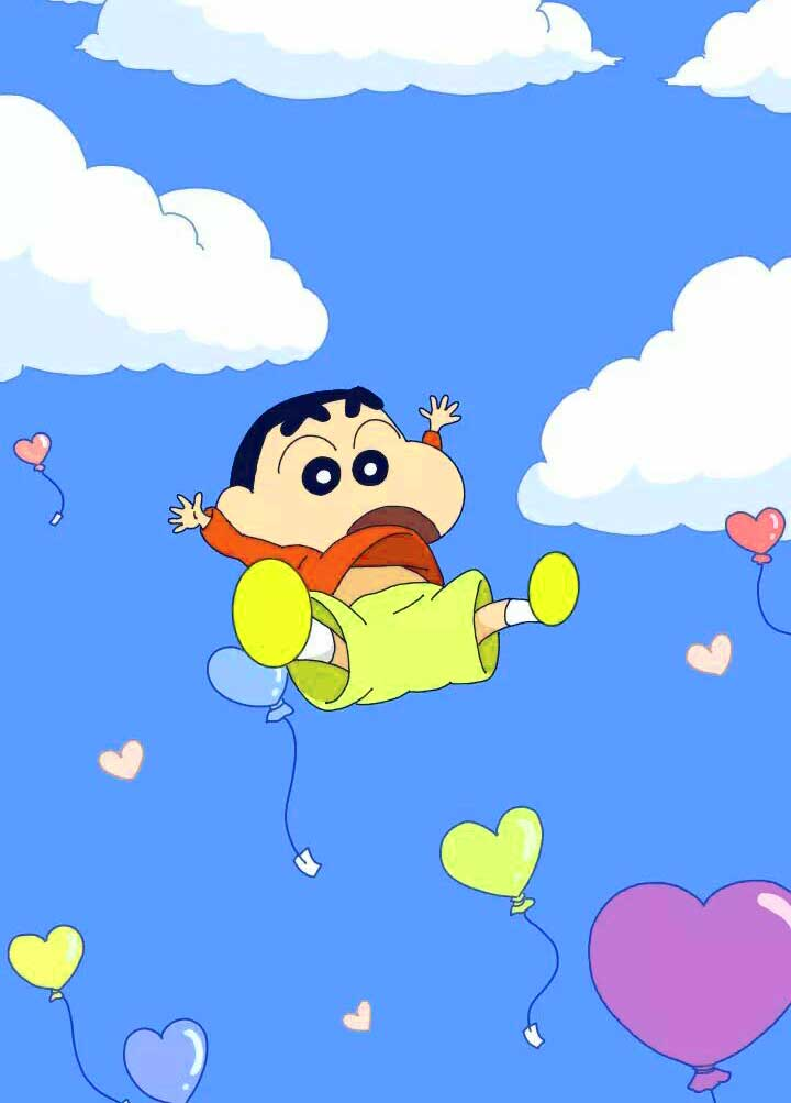 new shinchan whatsapp dp Images photo for facebook