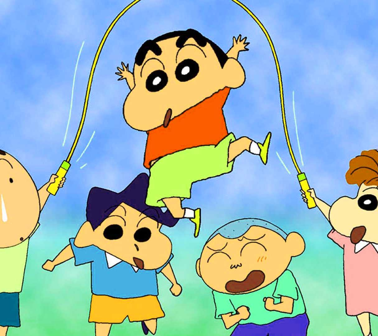 new shinchan whatsapp dp Images photo pics free download