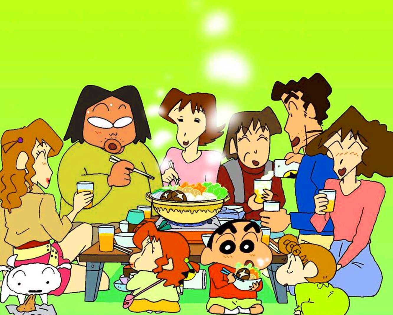 new shinchan whatsapp dp Images wllpaper pictures hd