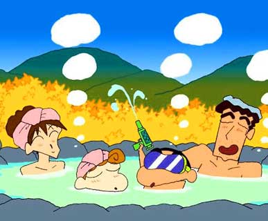 very nice shinchan whatsapp dp Images photo pics pictures free hd