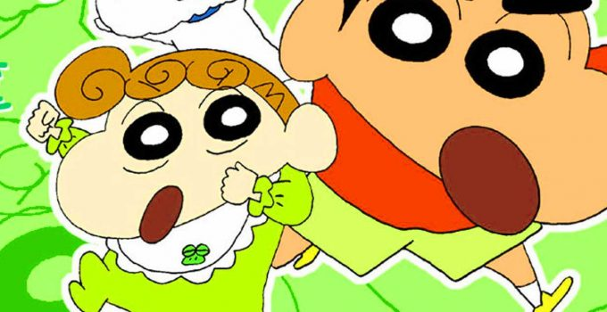 very nice shinchan whatsapp dp Images photo pictures pics hd