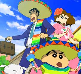 very nice shinchan whatsapp dp Images pictures photo hd download