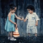 Baby Boys Girls Whatsapp DP Images photo free download