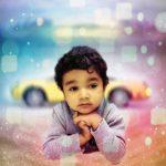 Baby Boys Girls Whatsapp DP Images pics download