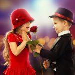 Baby Boys Girls Whatsapp DP Images pics free hd
