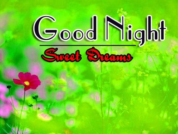 Beautiful Good Night Images Hd Free