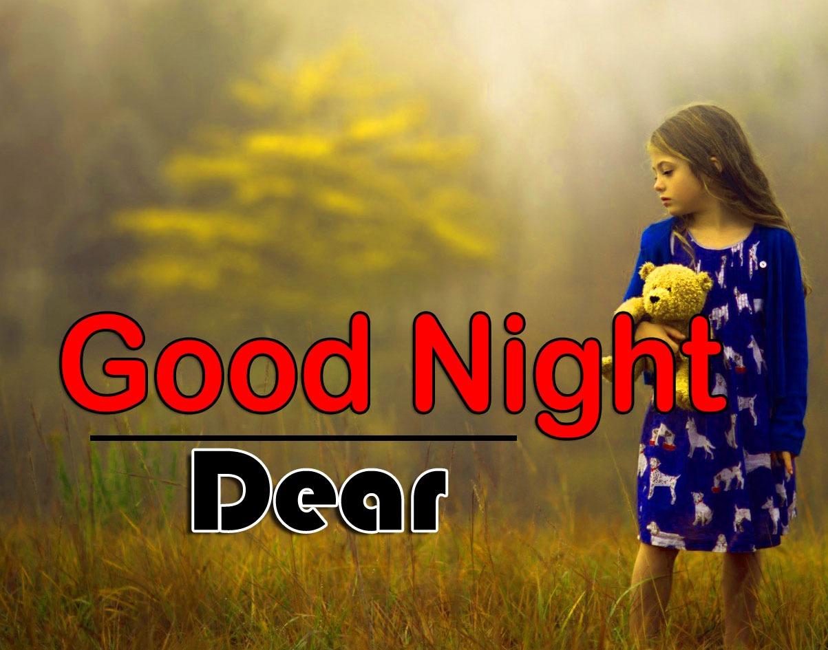 Beautiful Good Night Photo Images