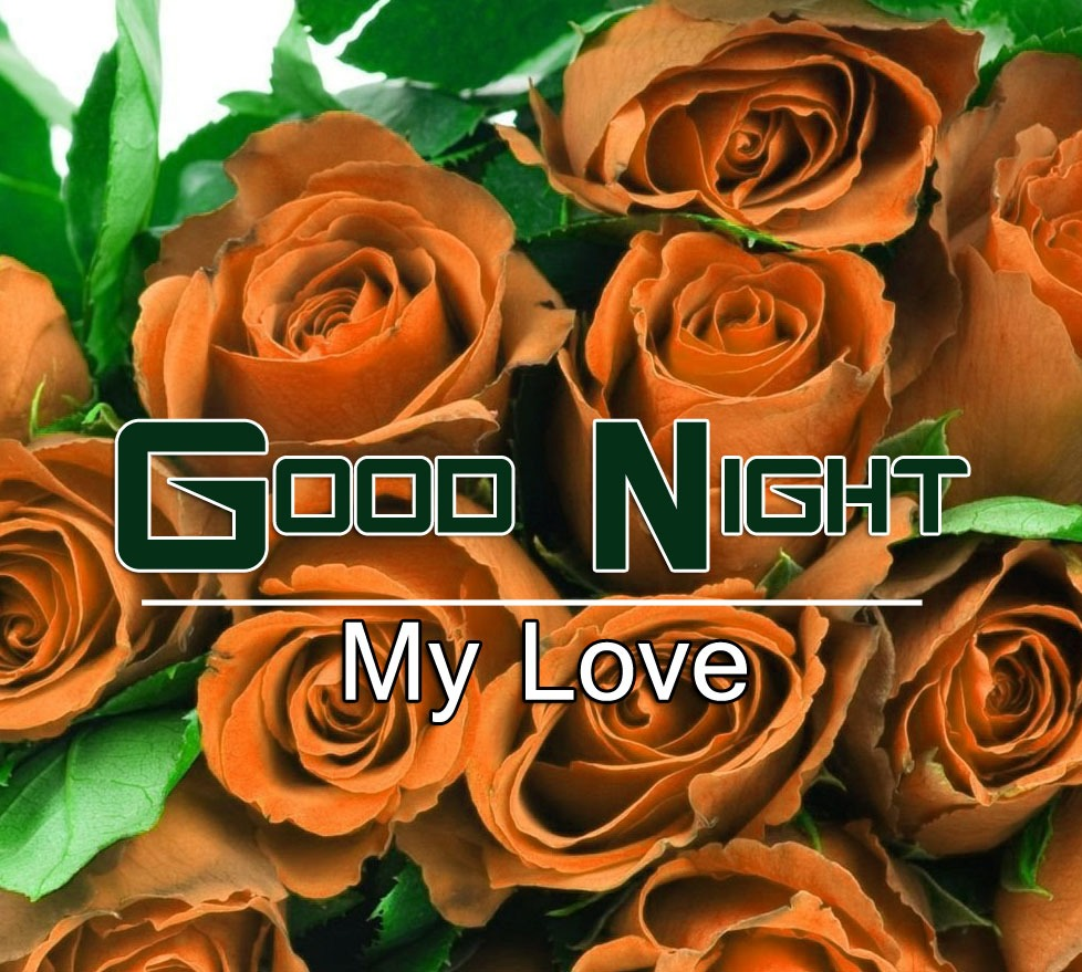 Beautiful Good Night Pictures Free Hd