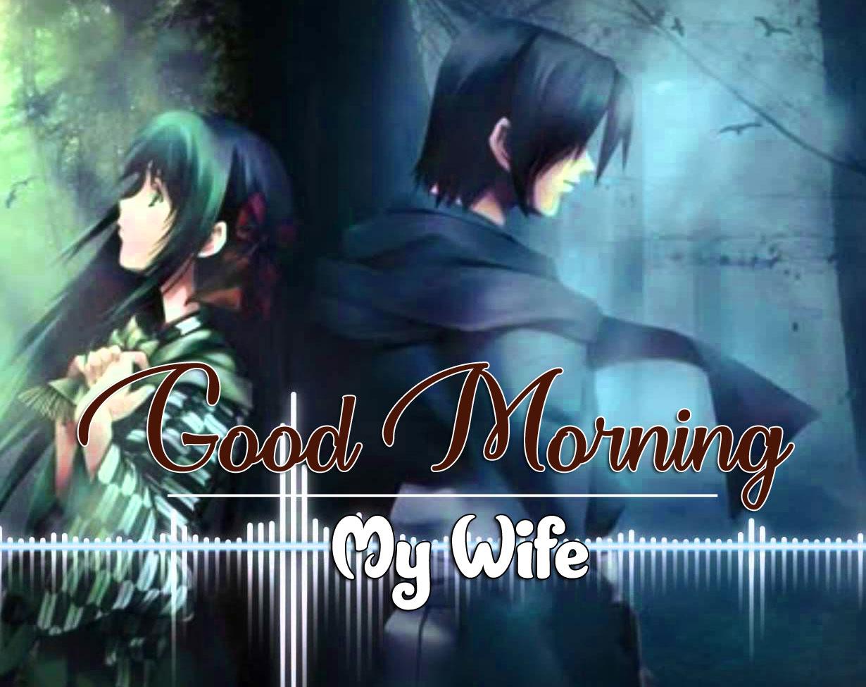 Beautiful Romantic Good Morning Download Images