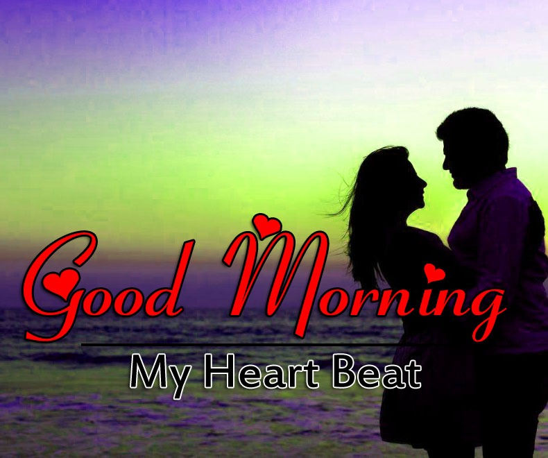 Beautiful Romantic Good Morning Pics Images s