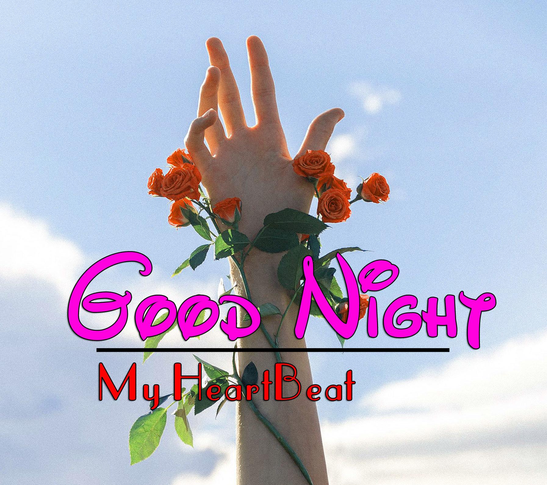 Best Good Night Download