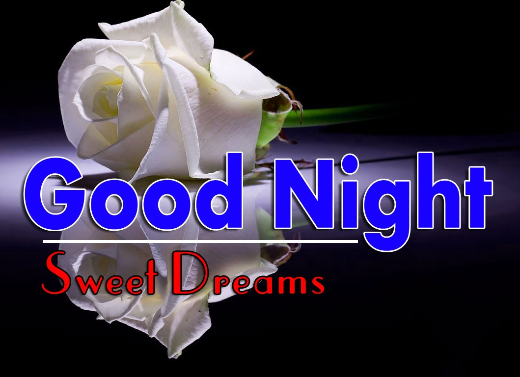 Best Good Night Images Free