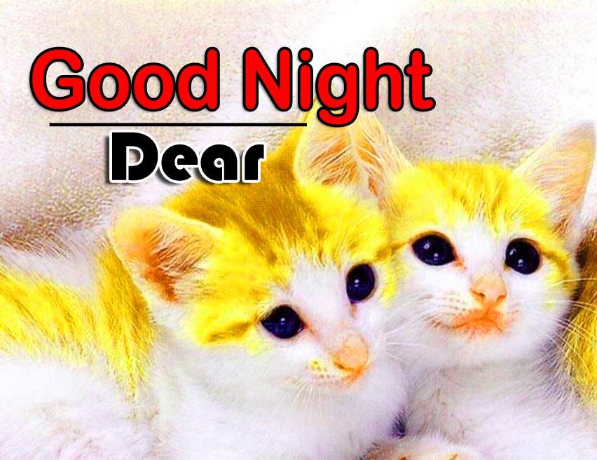 Best Good Night Images Photo