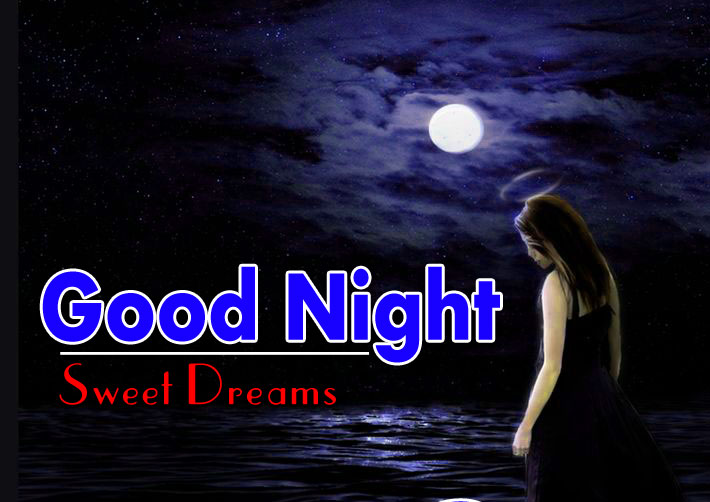Best Good Night P hoto Images