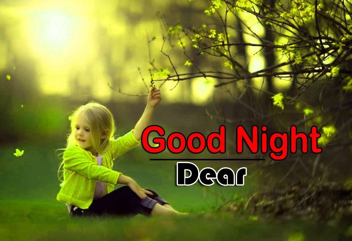 Best Good Night Photo Download