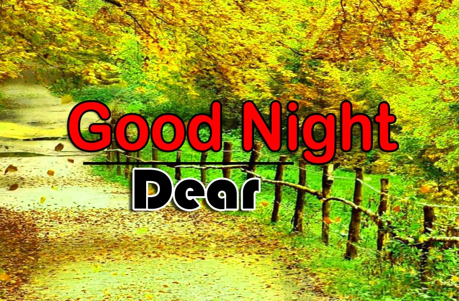 Best Good Night Photo Pictures