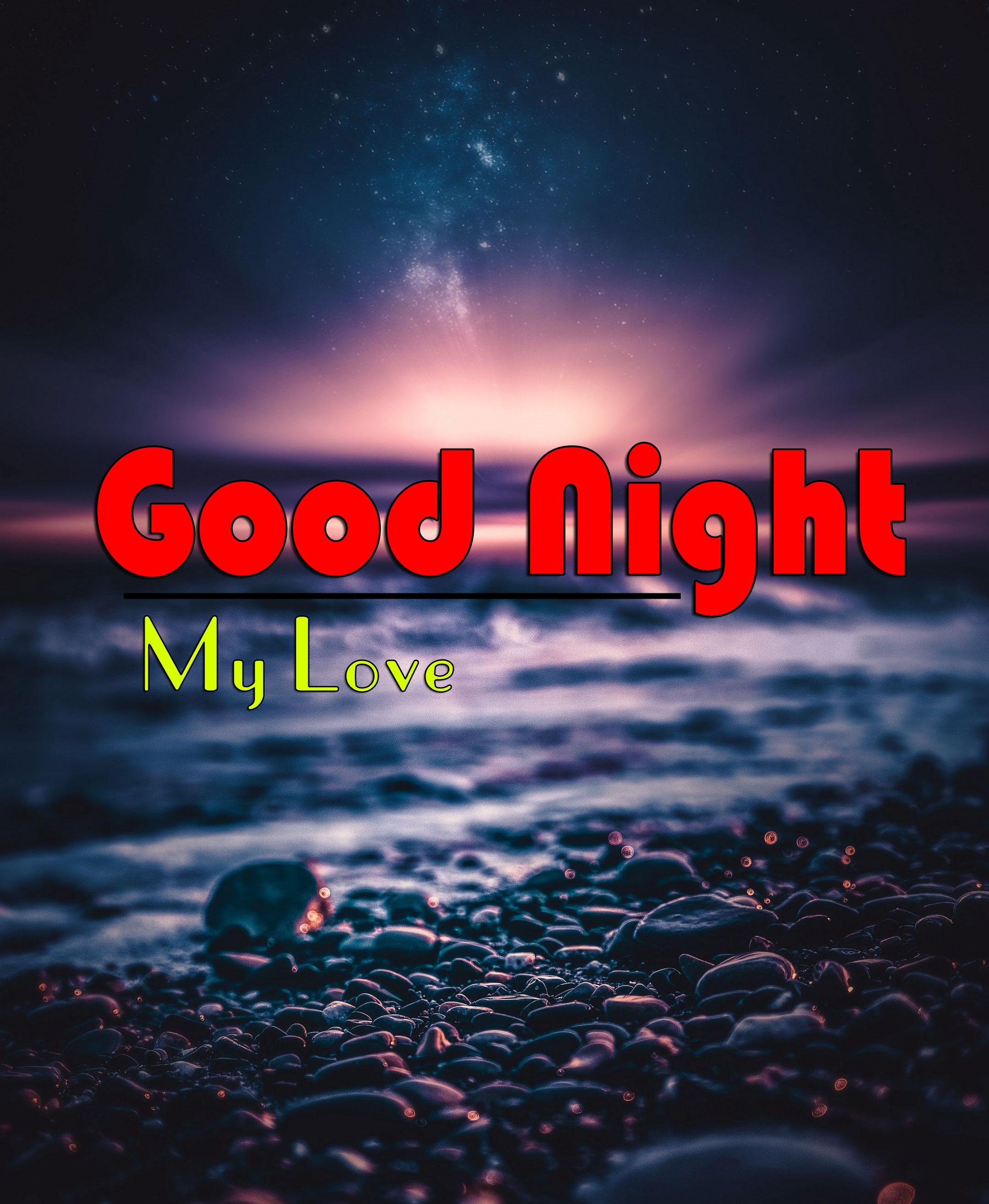 Best Good Night Pics