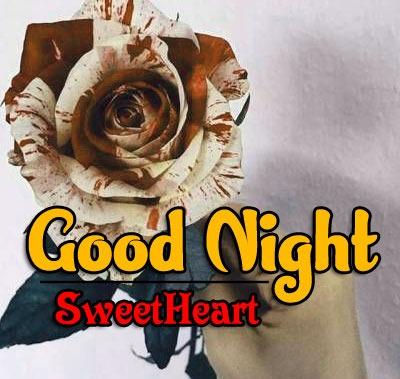 Best Good Night Pics Download