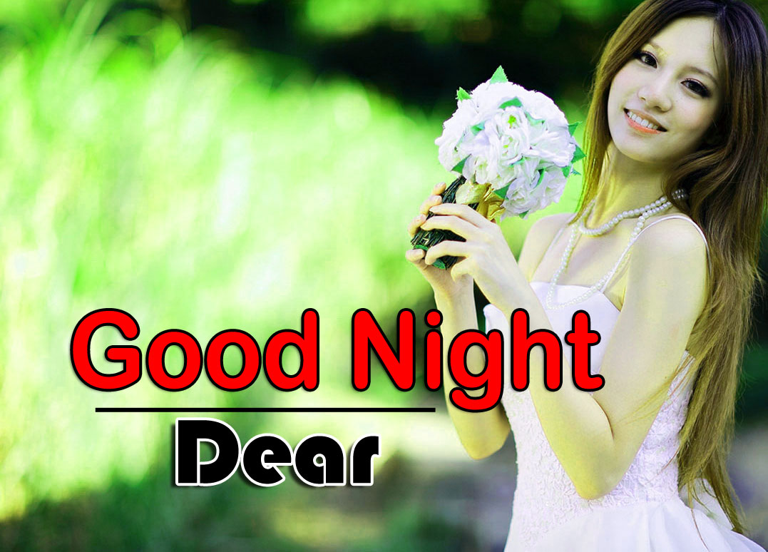 Best Good Night Pictures Photo