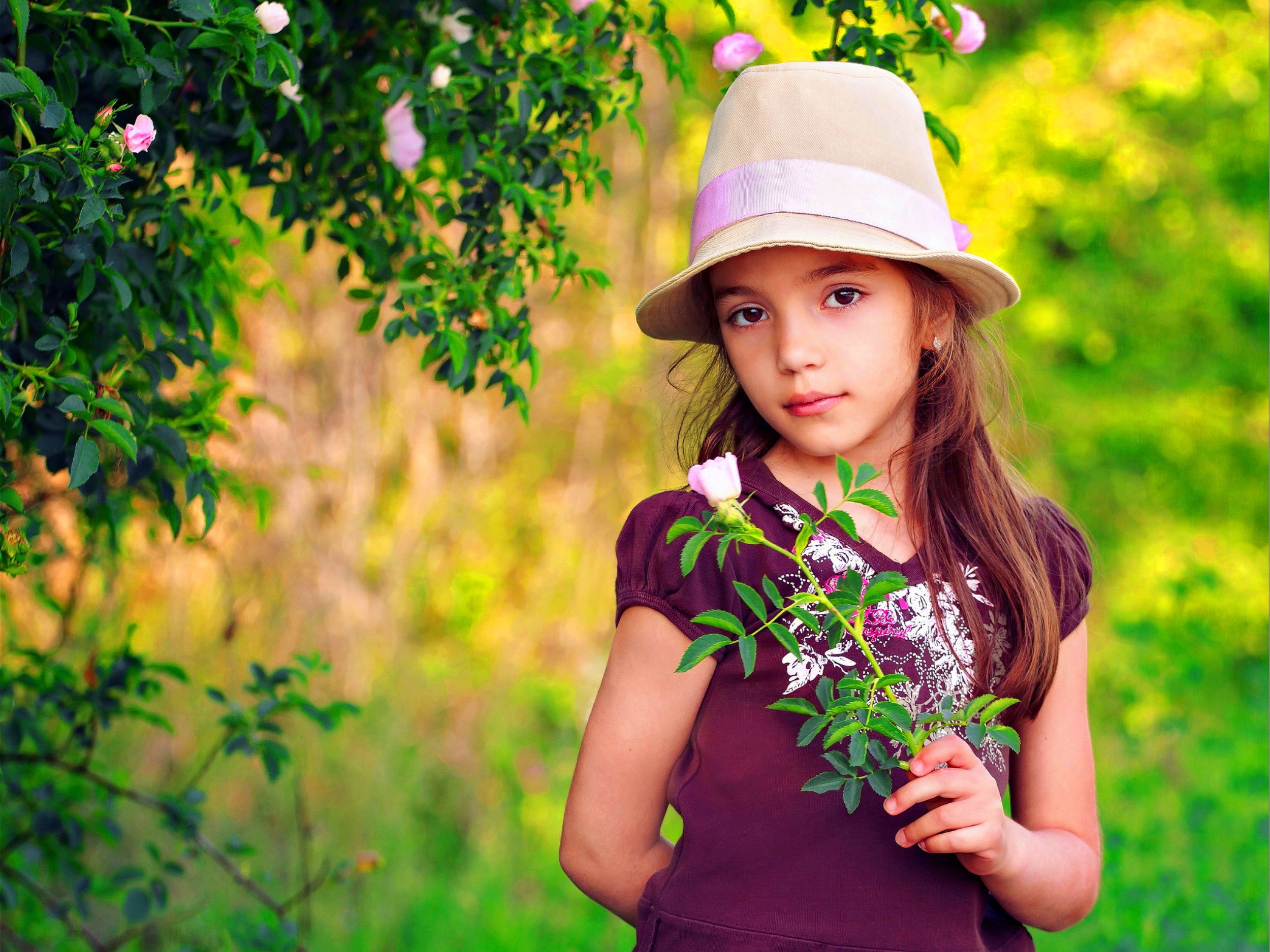 Best Quality Cute Girl Images For Whatsapp Dp Wallpaper Download