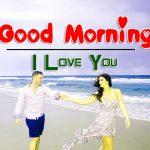 Best Romantic Good Morning